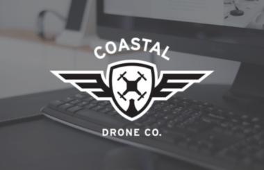drones pro video quality